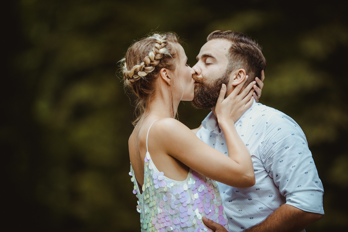 vjenčana fotografija-1426