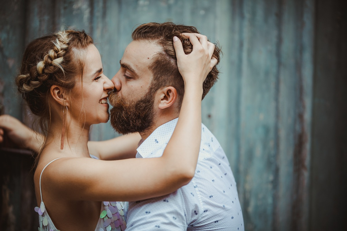 vjenčana fotografija-1521