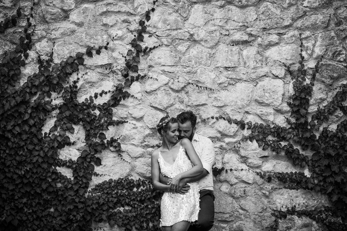 vjenčana fotografija-1570