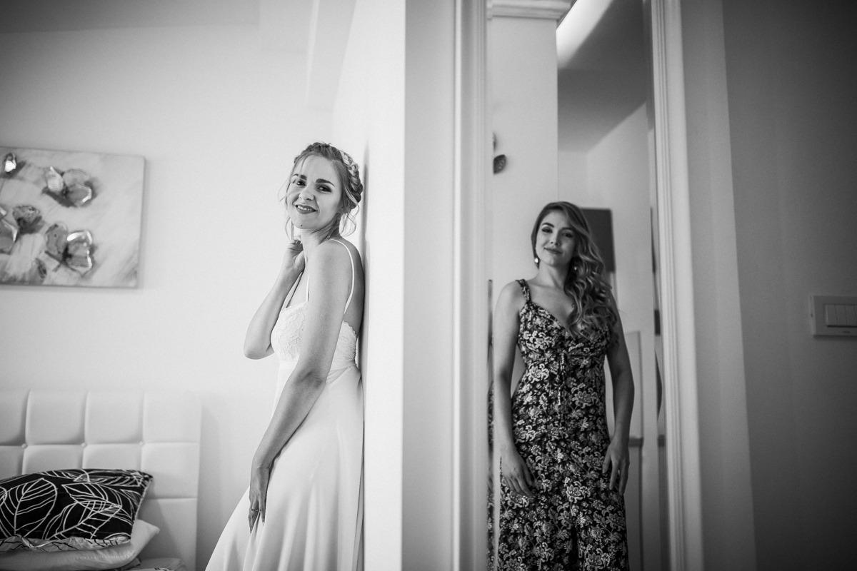 vjenčana fotografija-2079