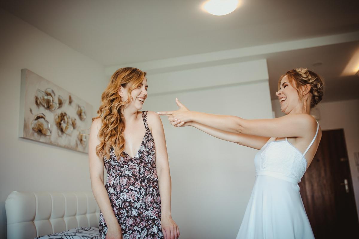 vjenčana fotografija-2154