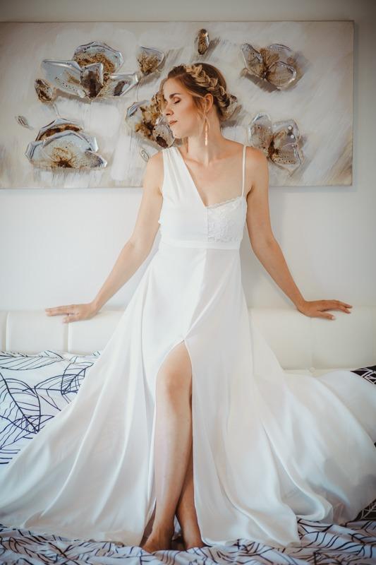 vjenčana fotografija-2204