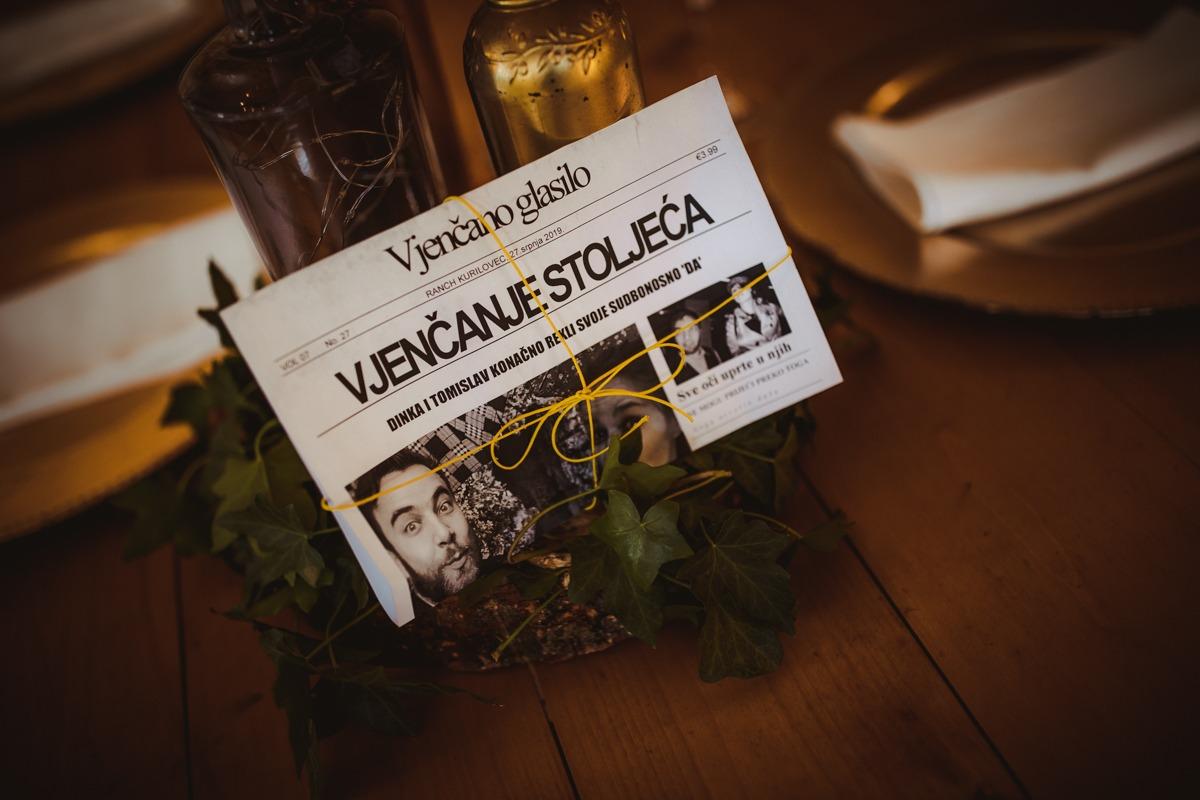 vjenčana fotografija-2226