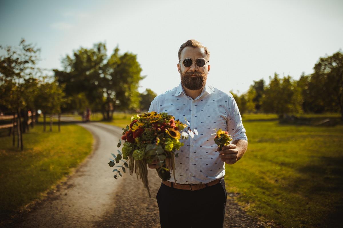 vjenčana fotografija-2269