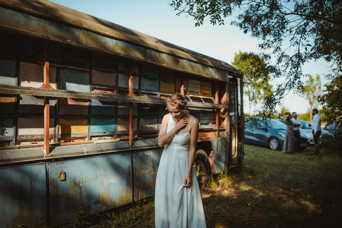 vjenčana fotografija-2292