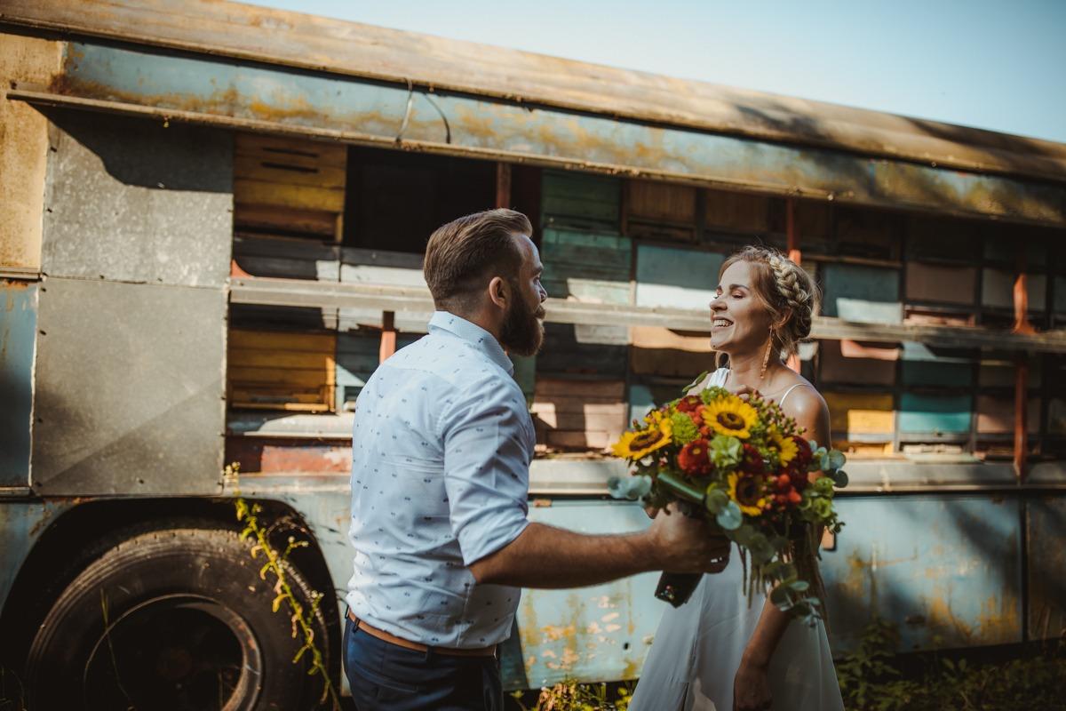 vjenčana fotografija-2296