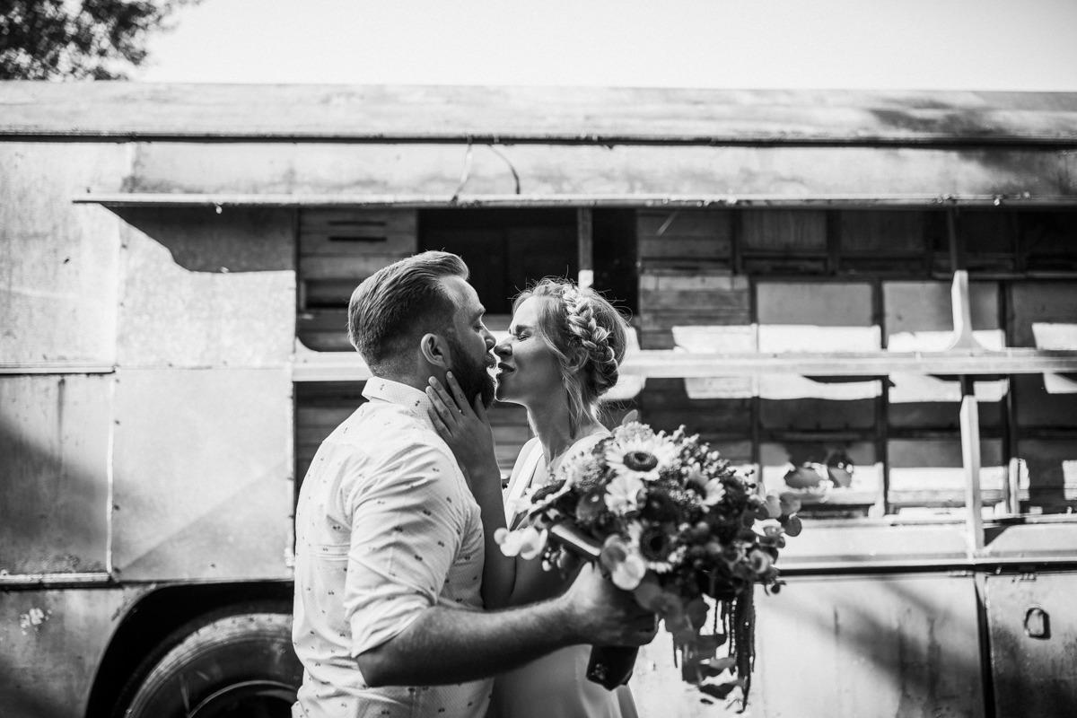 vjenčana fotografija-2301