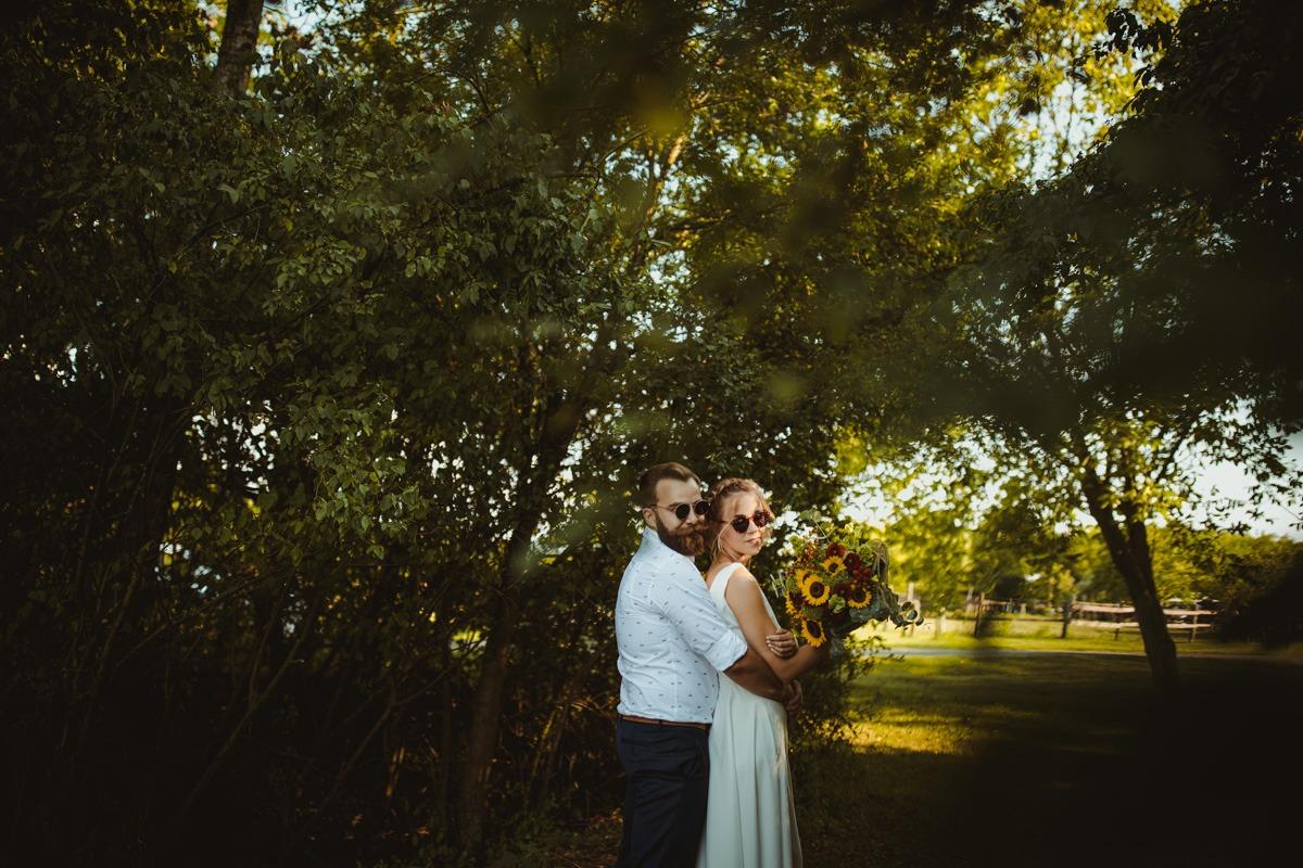vjenčana fotografija-2323