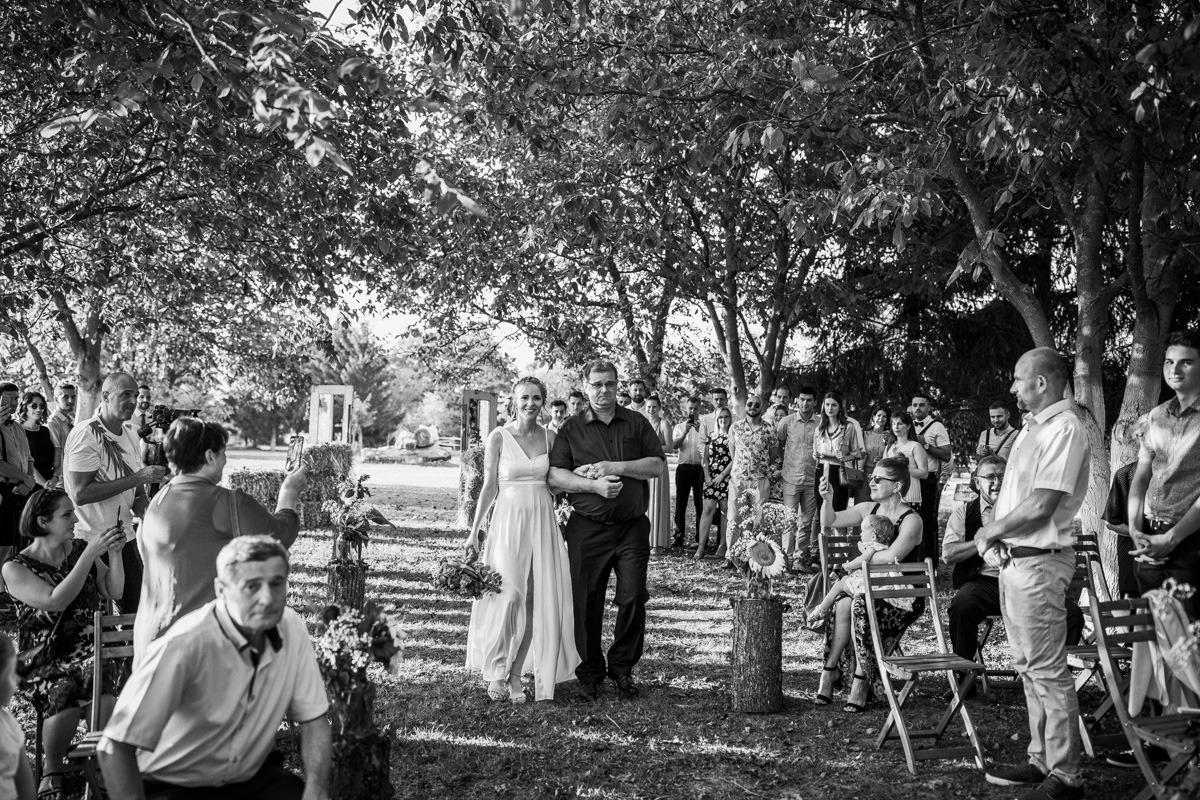 vjenčana fotografija-2398