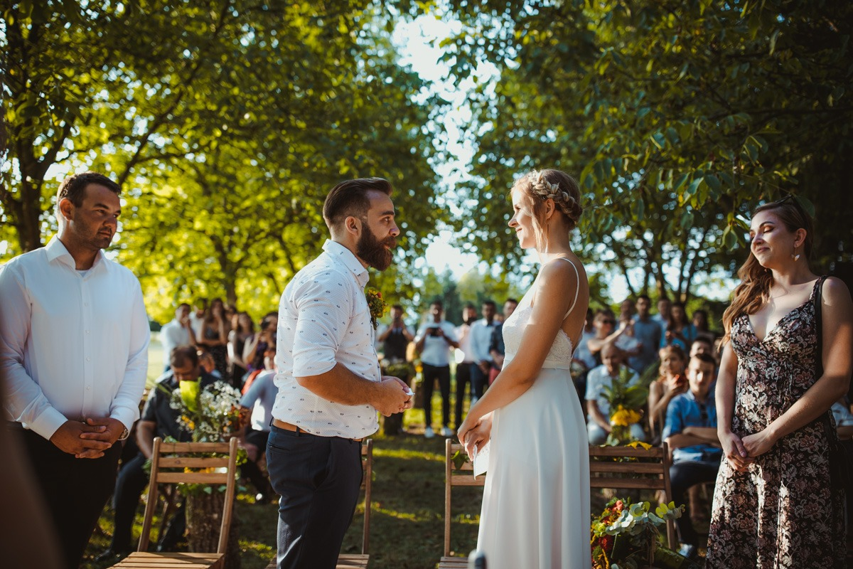 vjenčana fotografija-2428