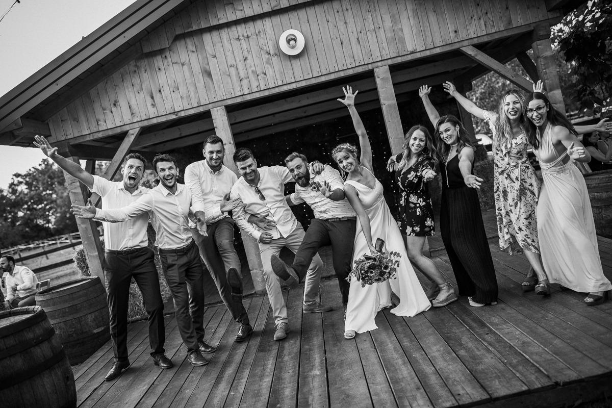 vjenčana fotografija-2556