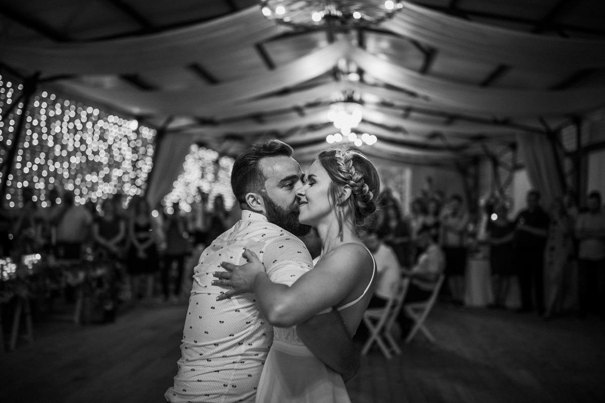 vjenčana fotografija-2663