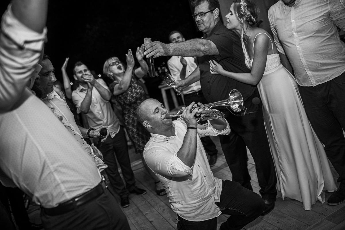 vjenčana fotografija-2973