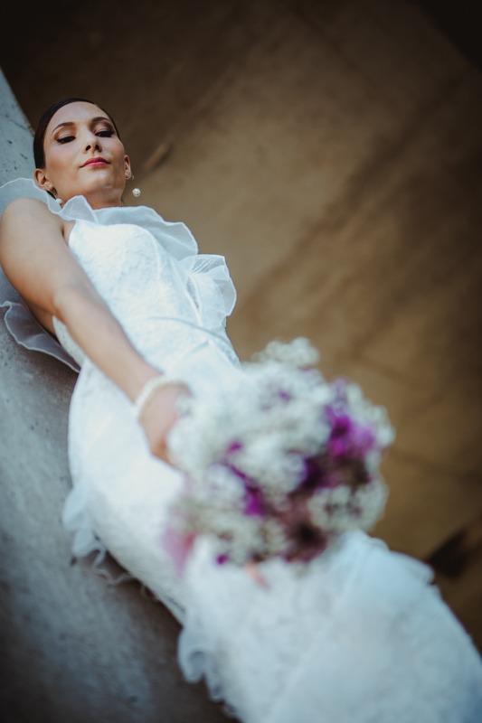 vjenčanje-0030