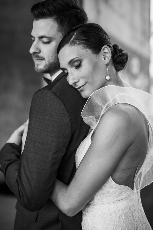 vjenčanje-0043