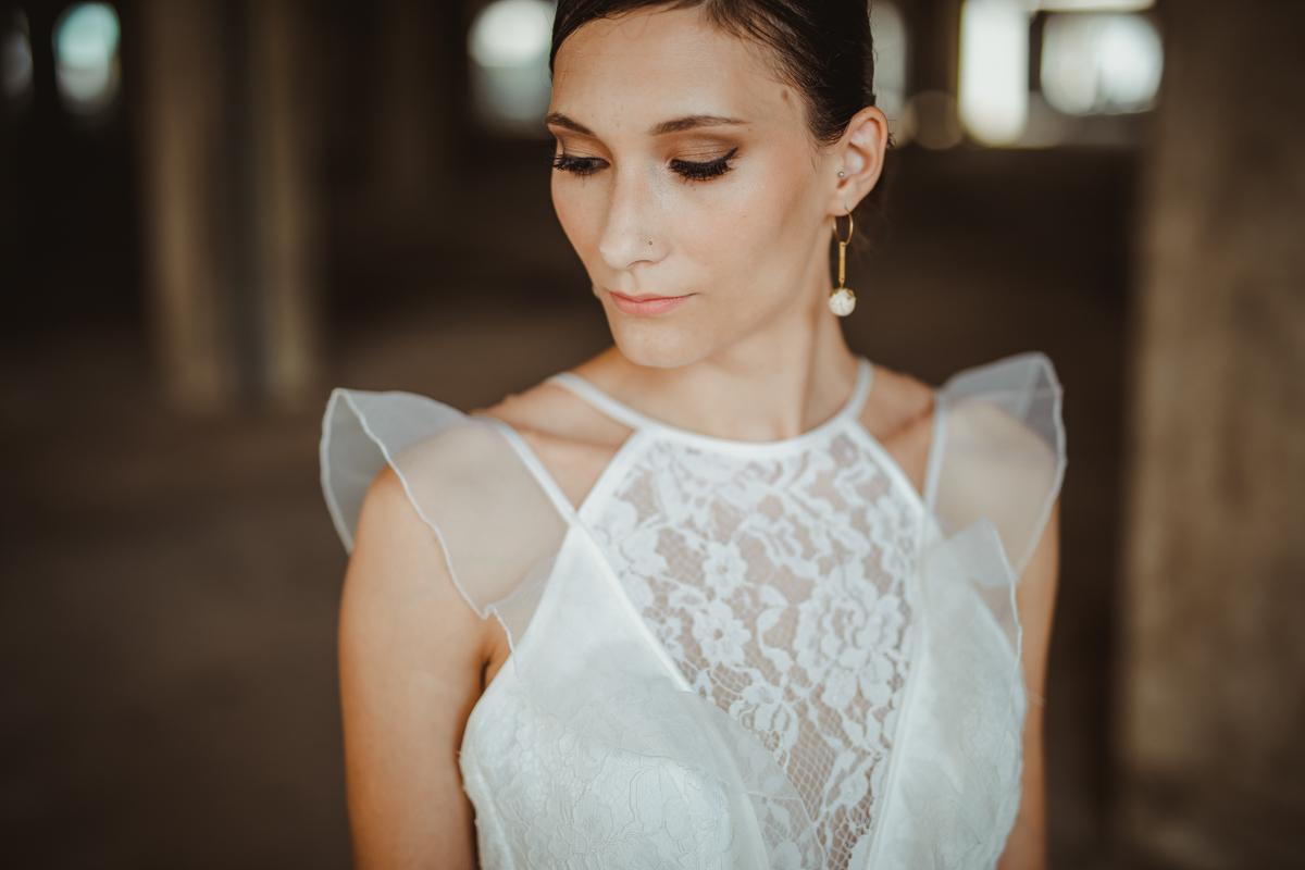 vjenčanje-0062