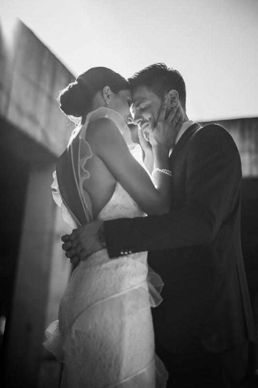 vjenčanje-0073