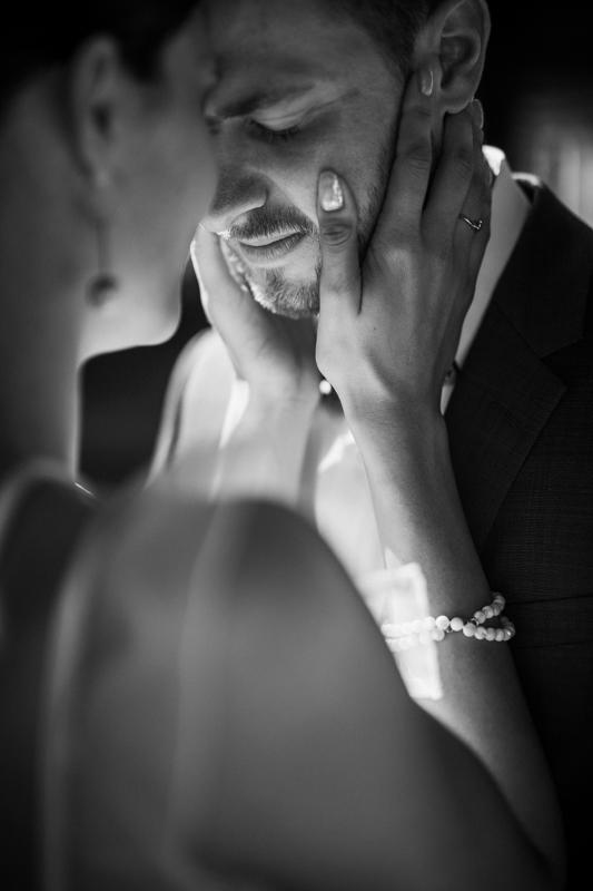 vjenčanje-0075