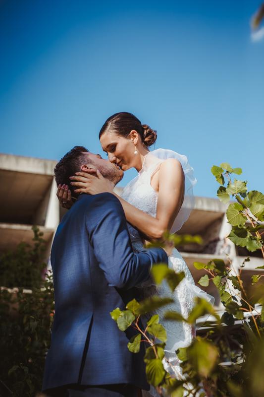 vjenčanje-0105