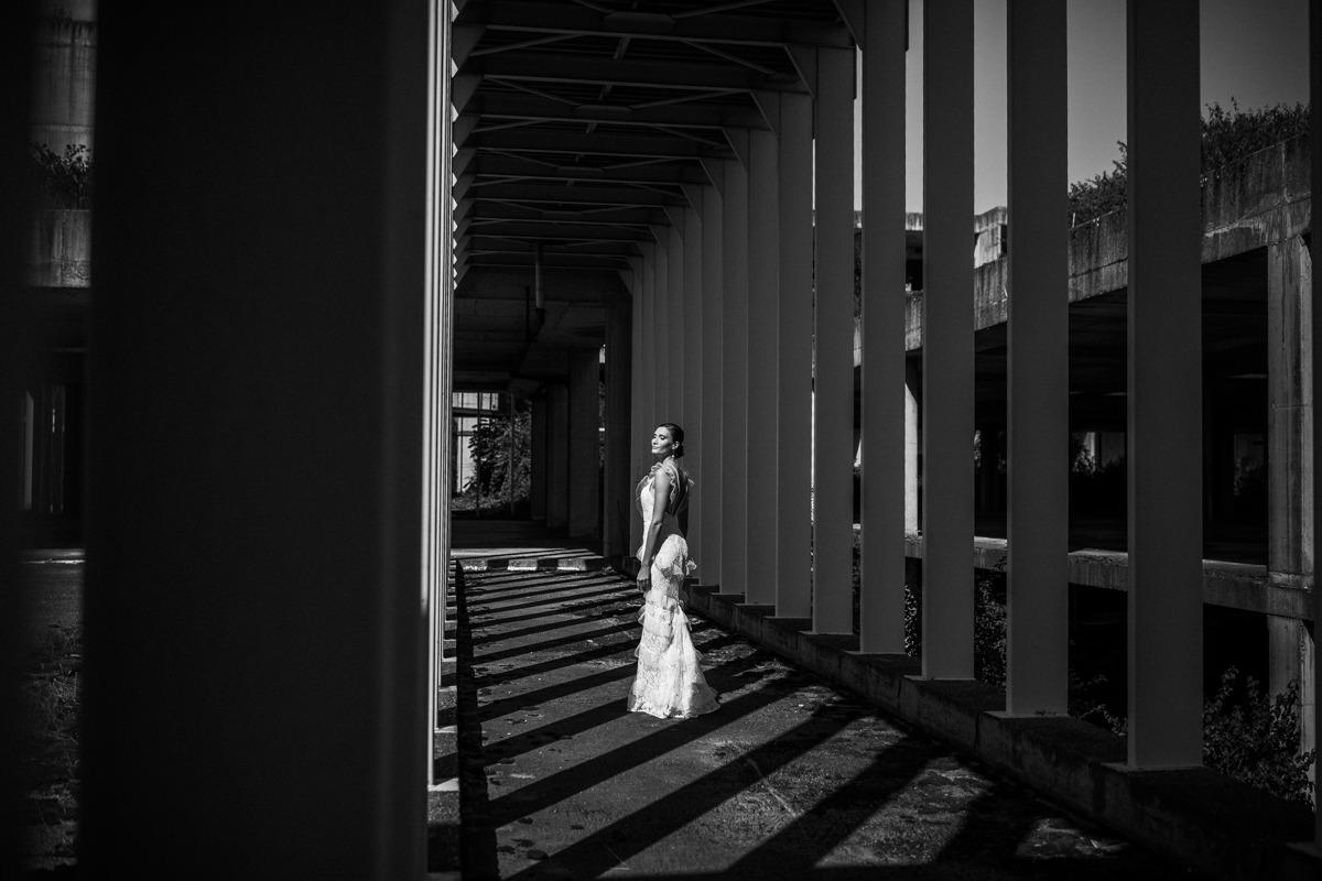 vjenčanje-3590