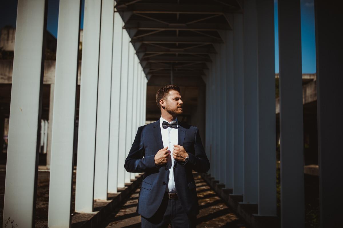 vjenčanje-3597