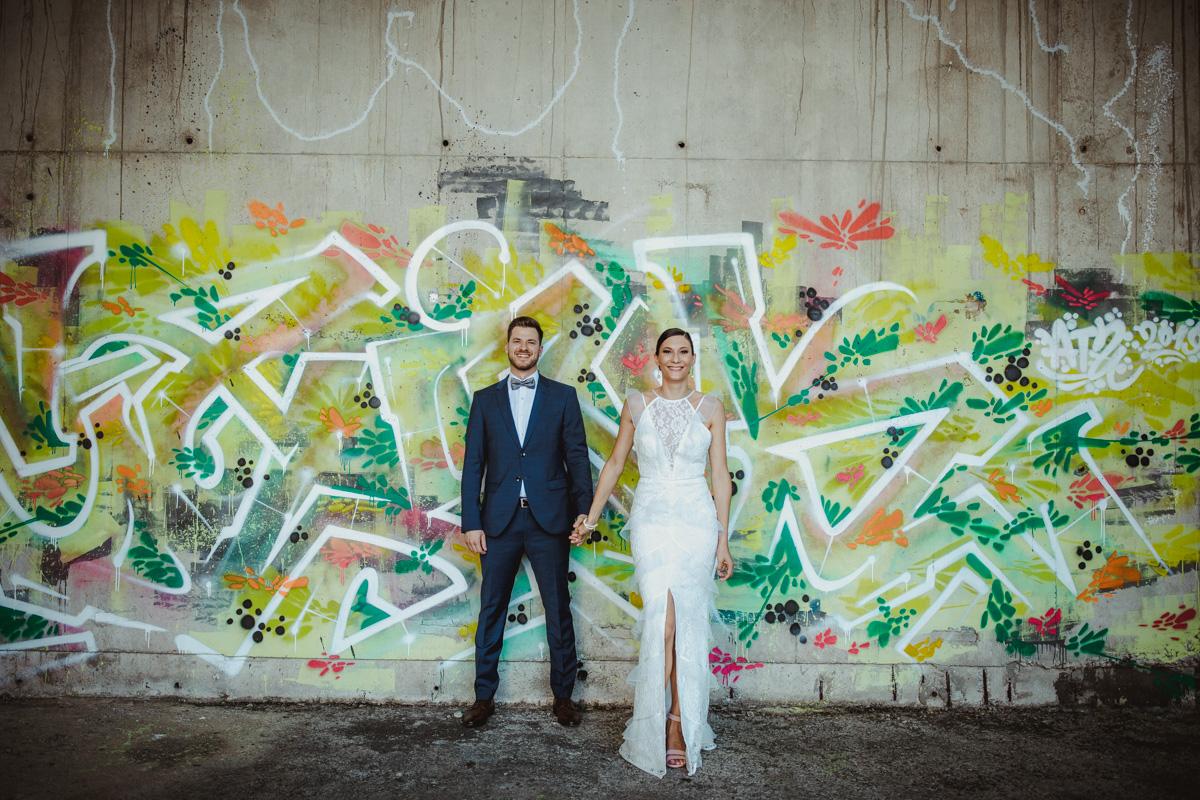 vjenčanje-3611