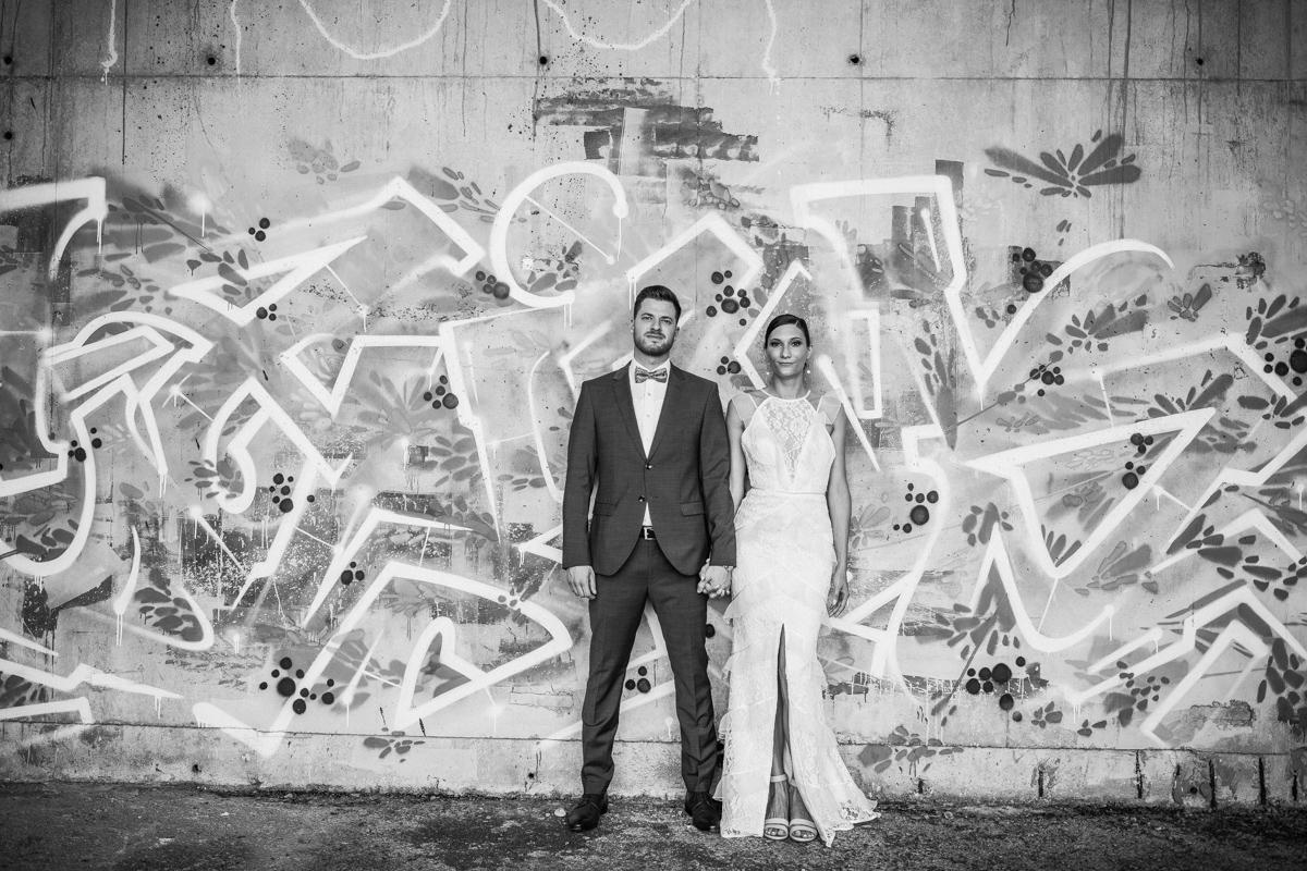 vjenčanje-3618
