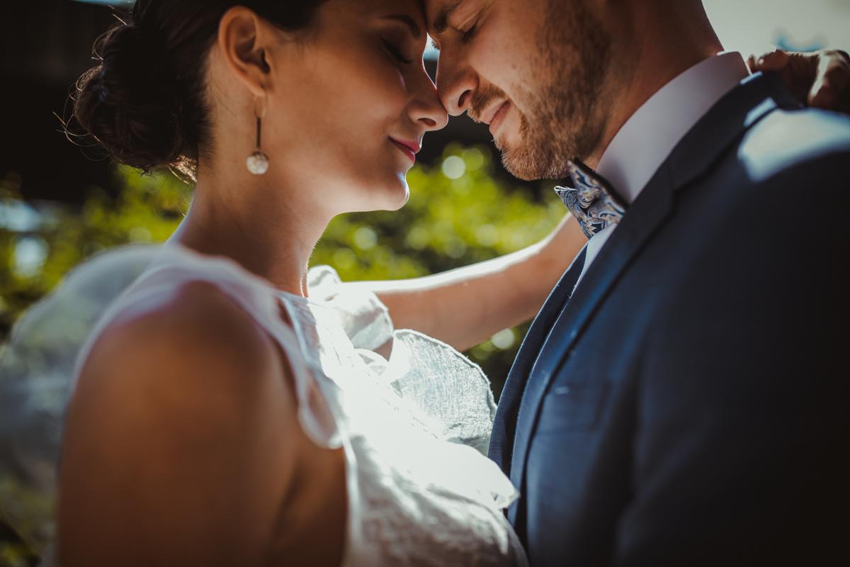 vjenčanje-3633