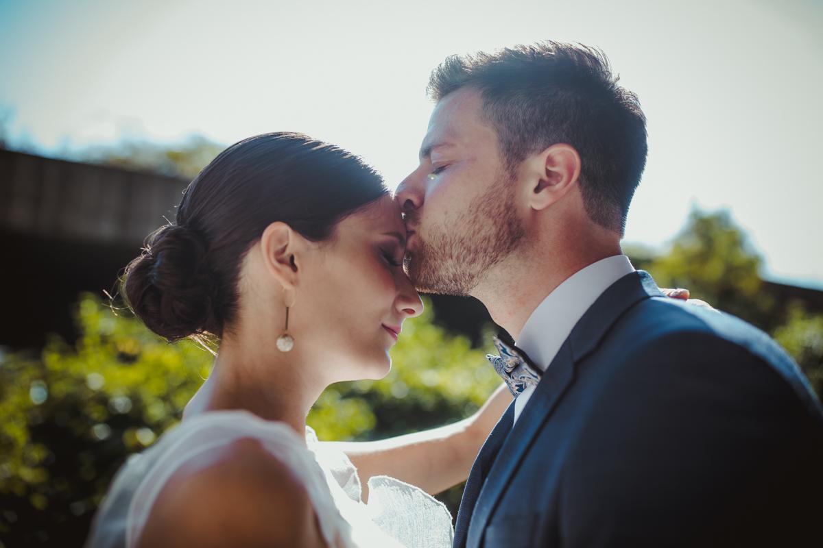 vjenčanje-3636