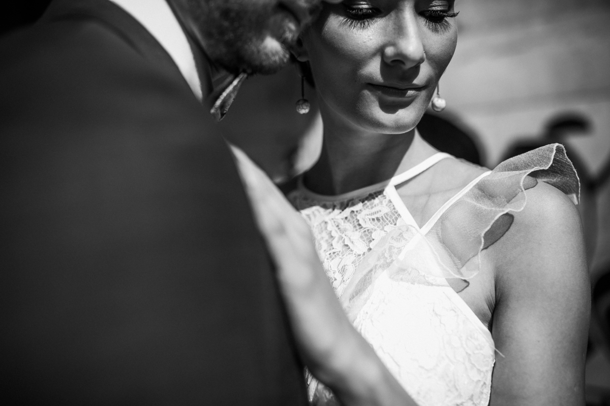 vjenčanje-3640