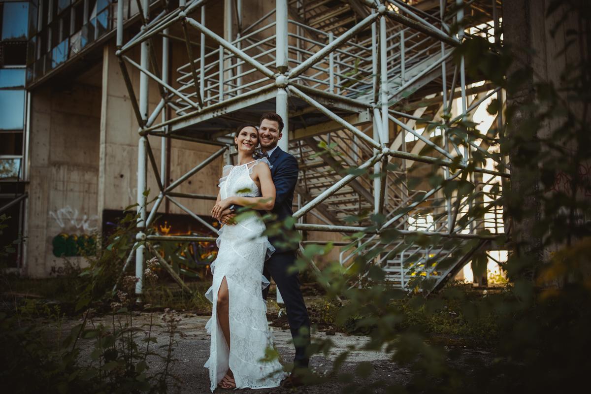 vjenčanje-3644