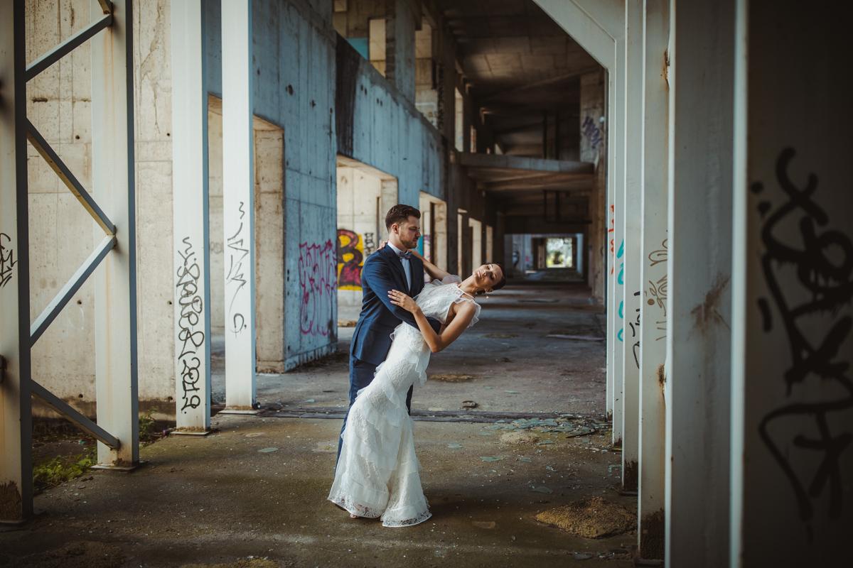vjenčanje-3663