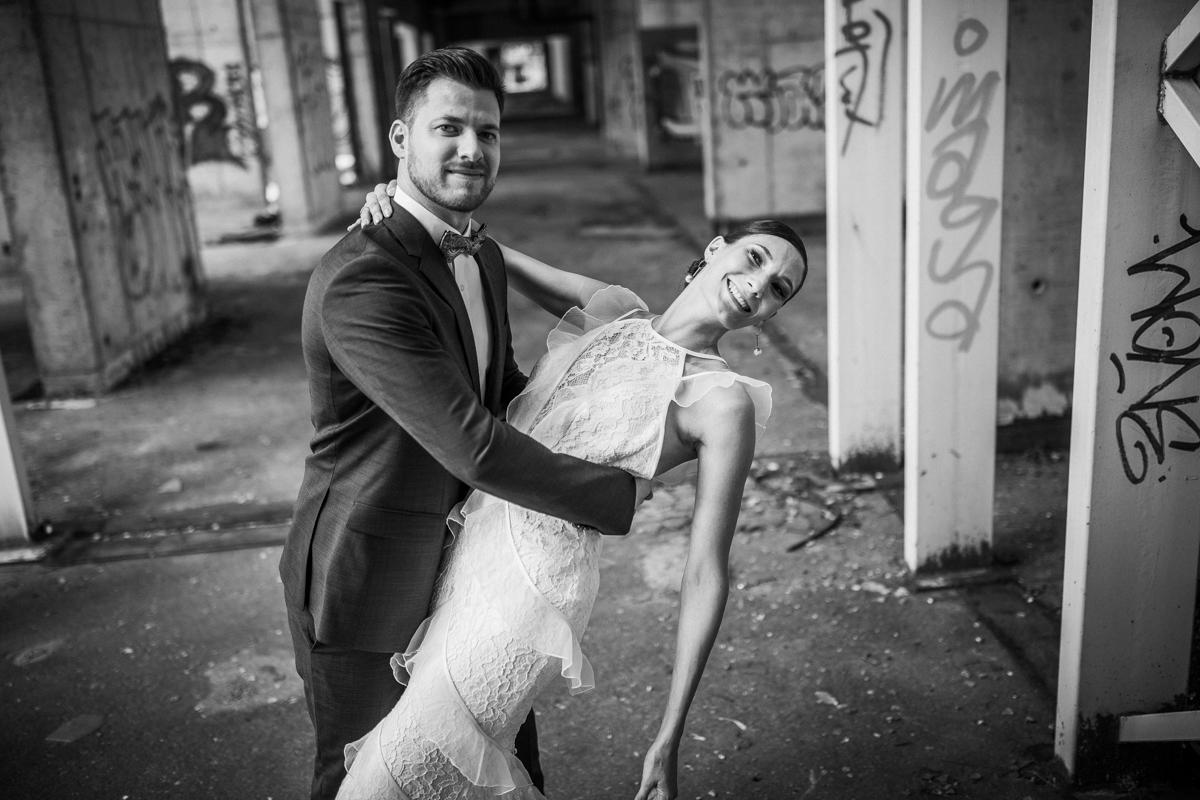 vjenčanje-3668