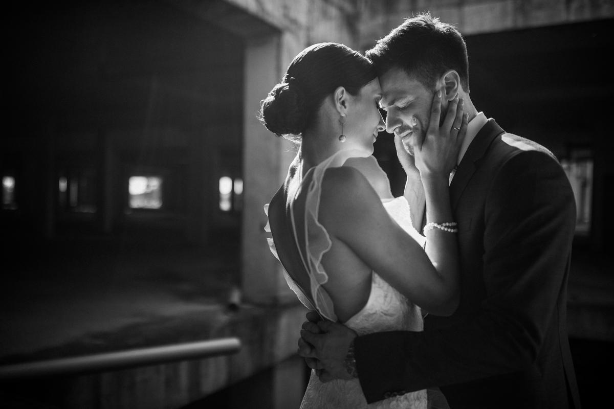 vjenčanje-3704