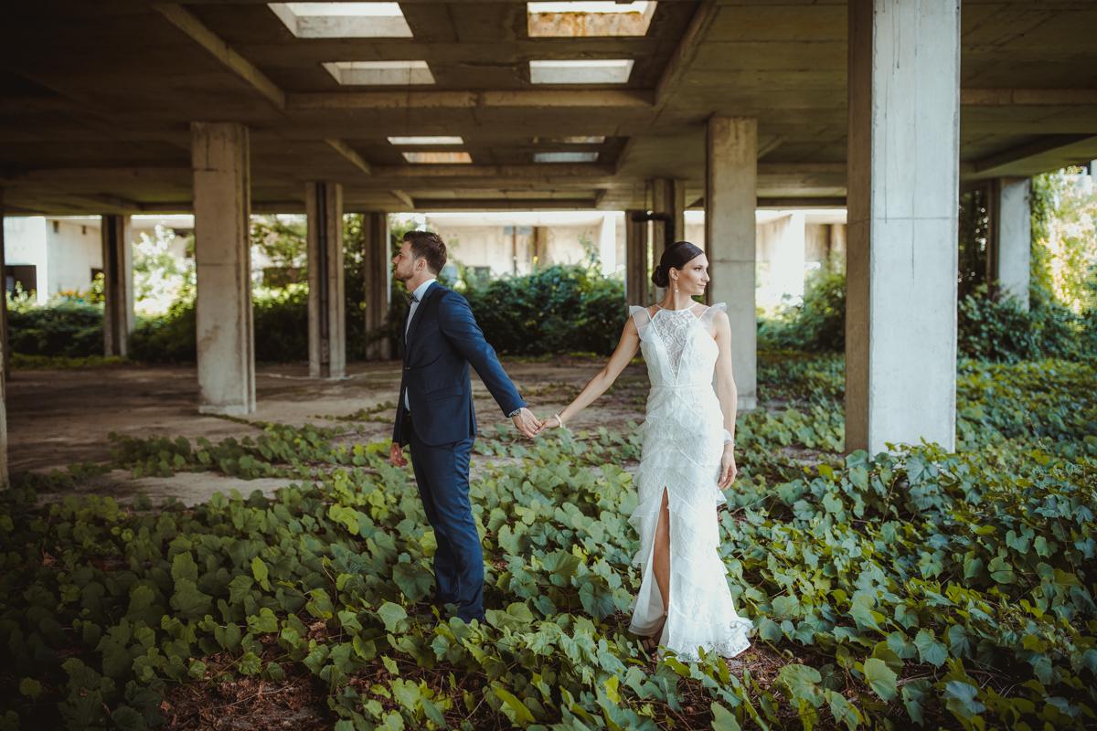 vjenčanje-3709