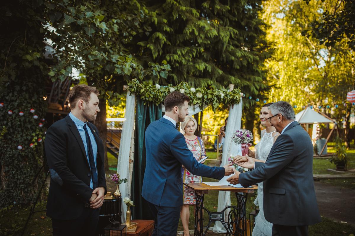 vjenčanje-3786