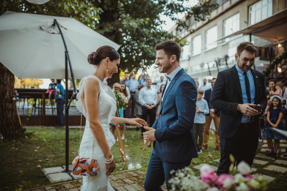 vjenčanje-3830