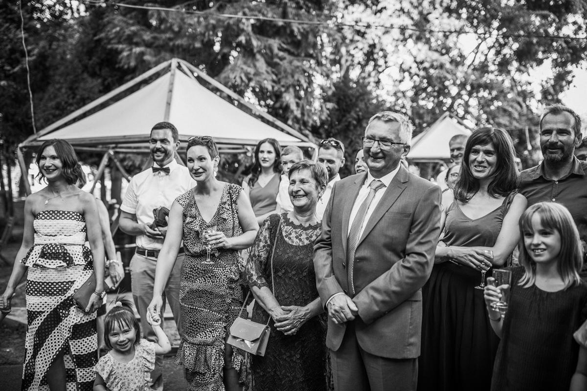 vjenčanje-3843
