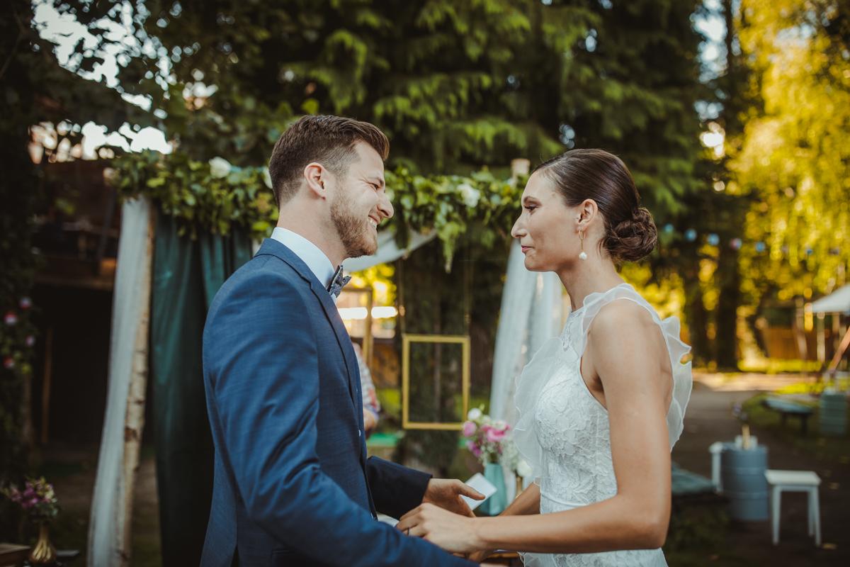 vjenčanje-3846