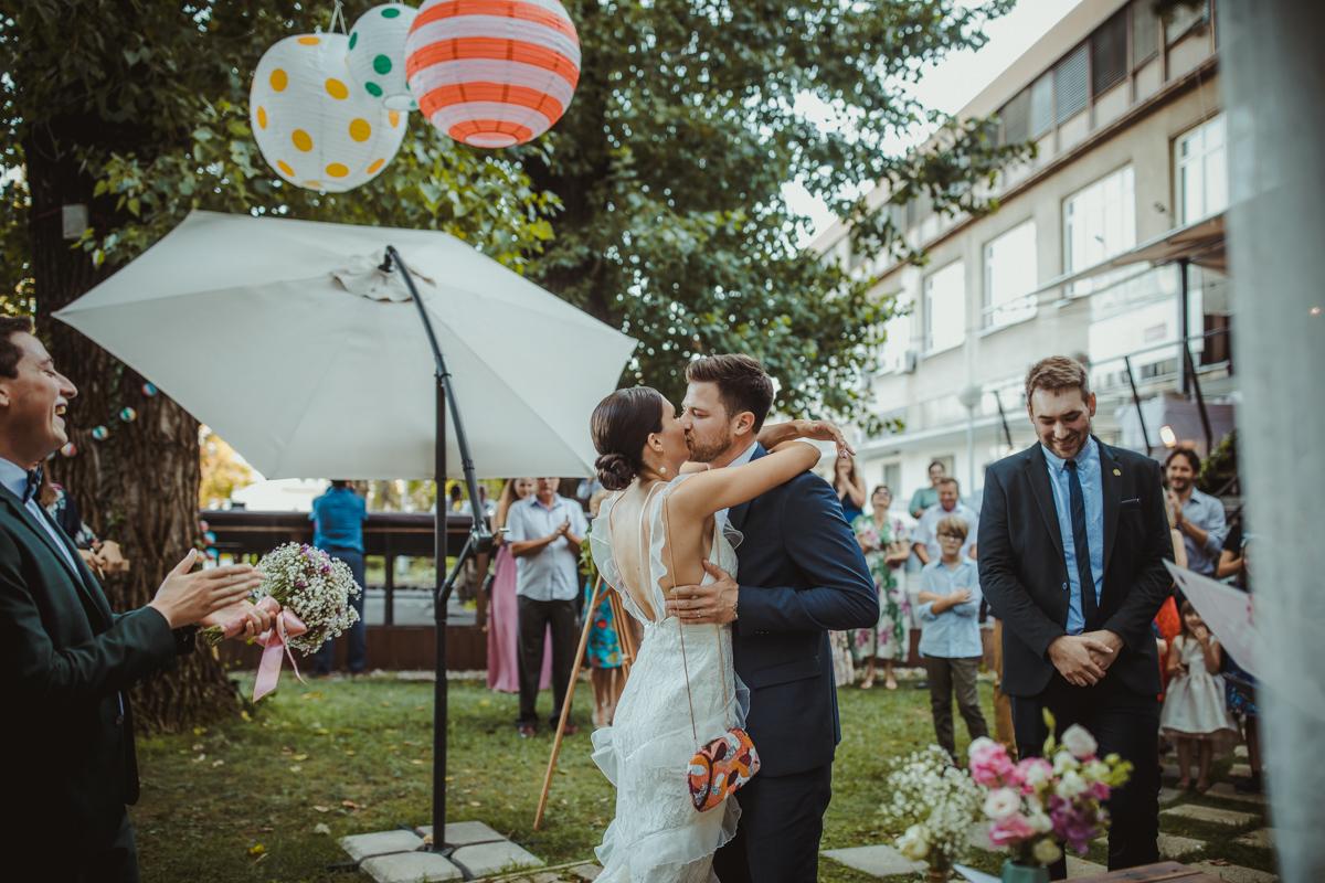 vjenčanje-3853