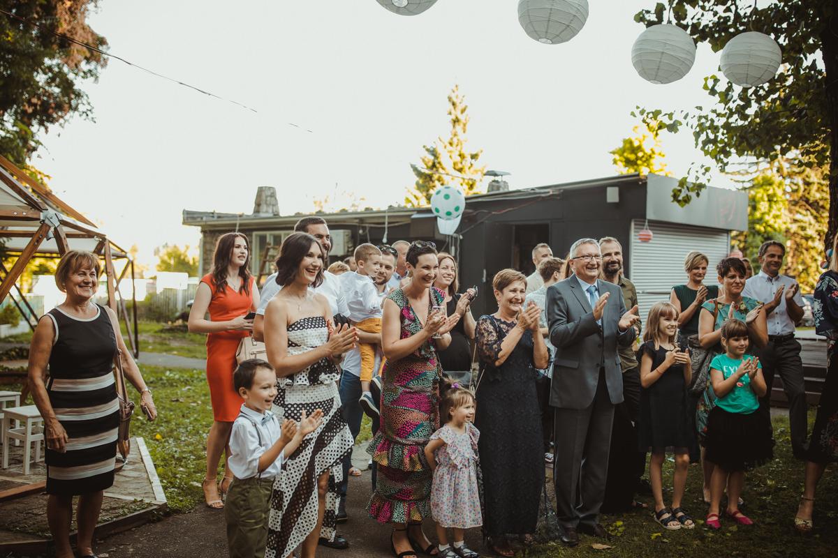 vjenčanje-3859