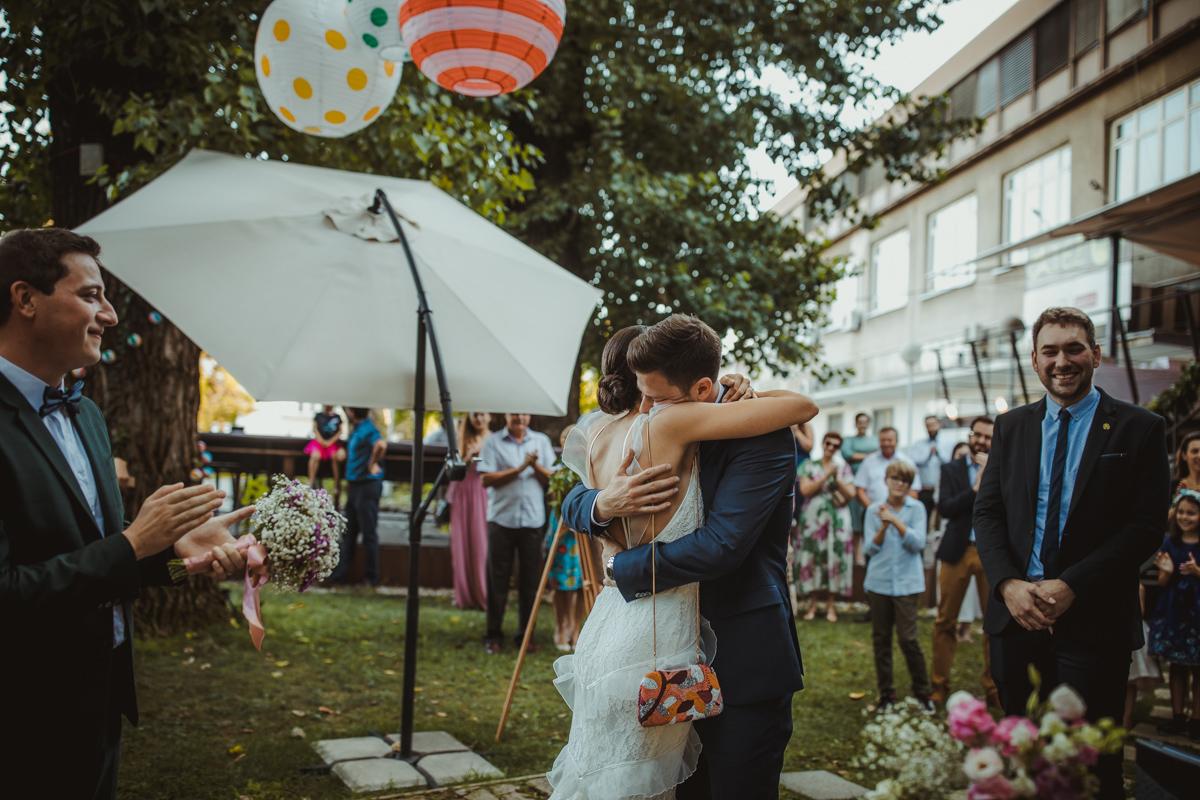 vjenčanje-3863