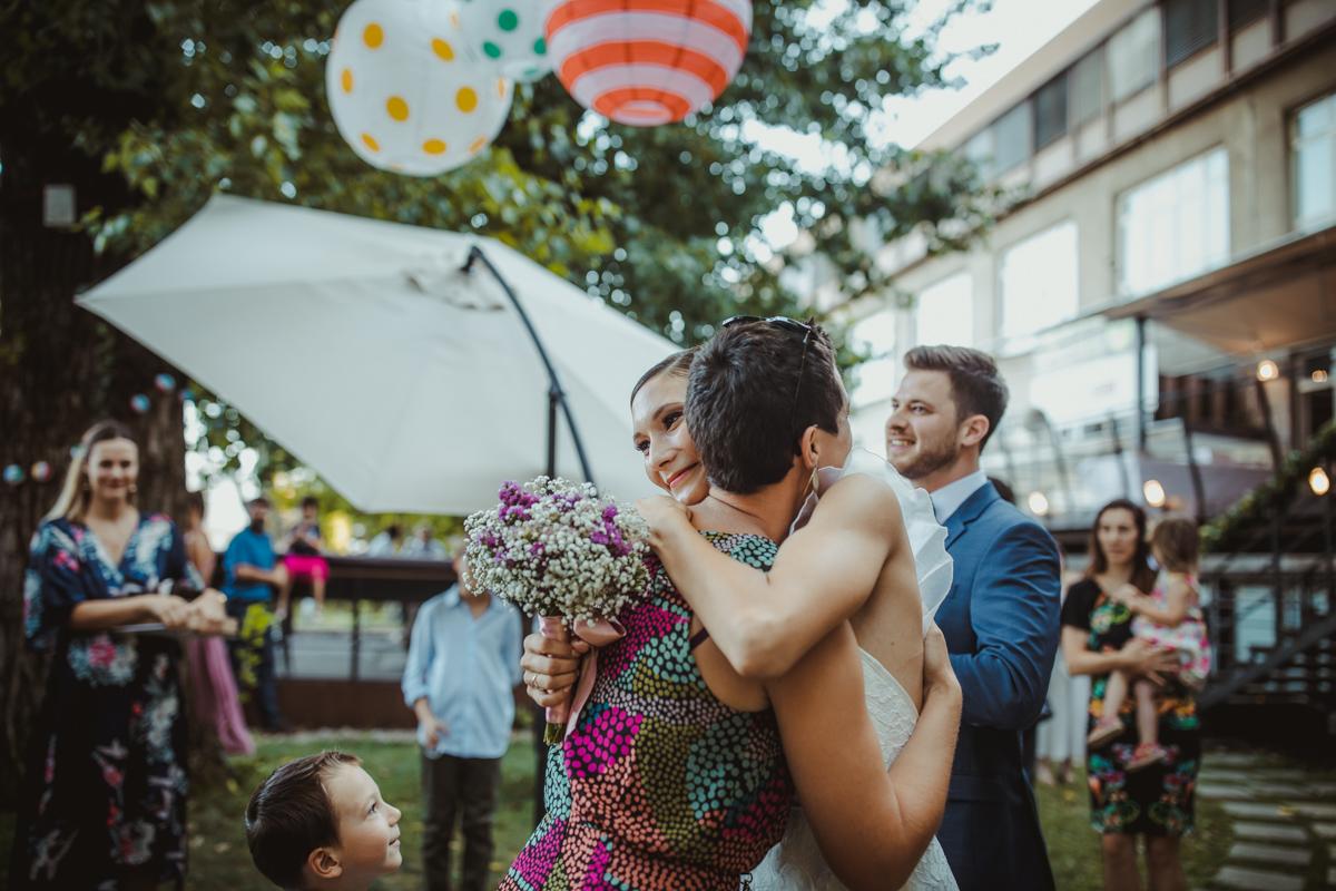 vjenčanje-3886