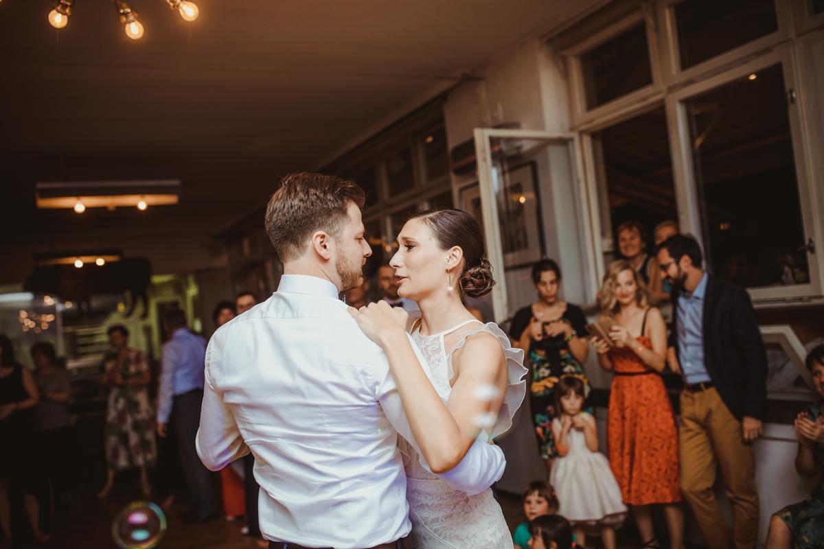 vjenčanje-4039