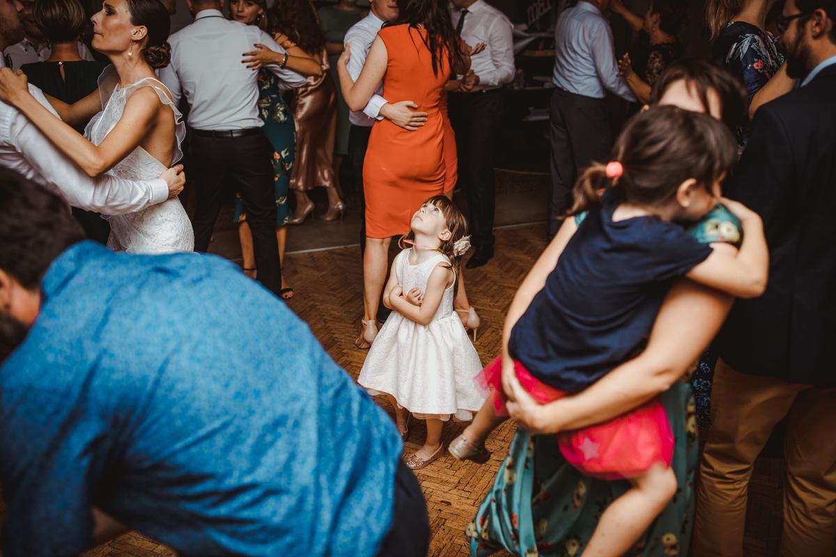 vjenčanje-4058