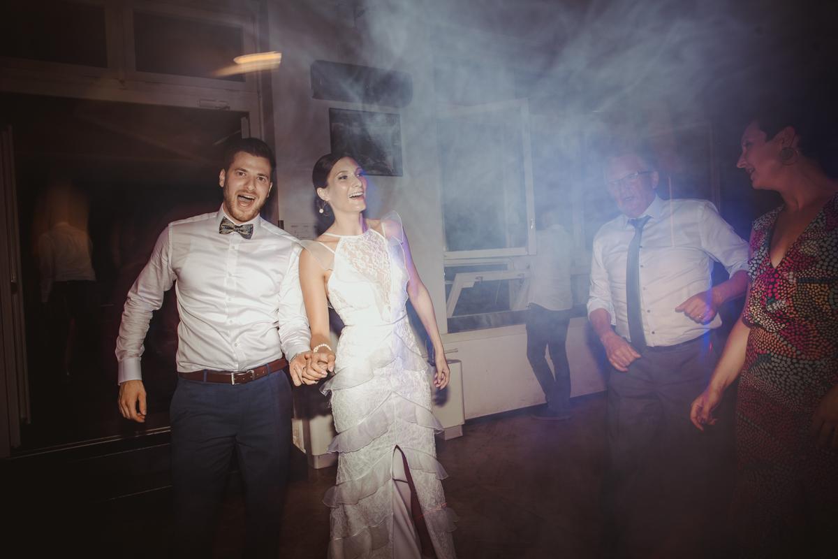 vjenčanje-4109