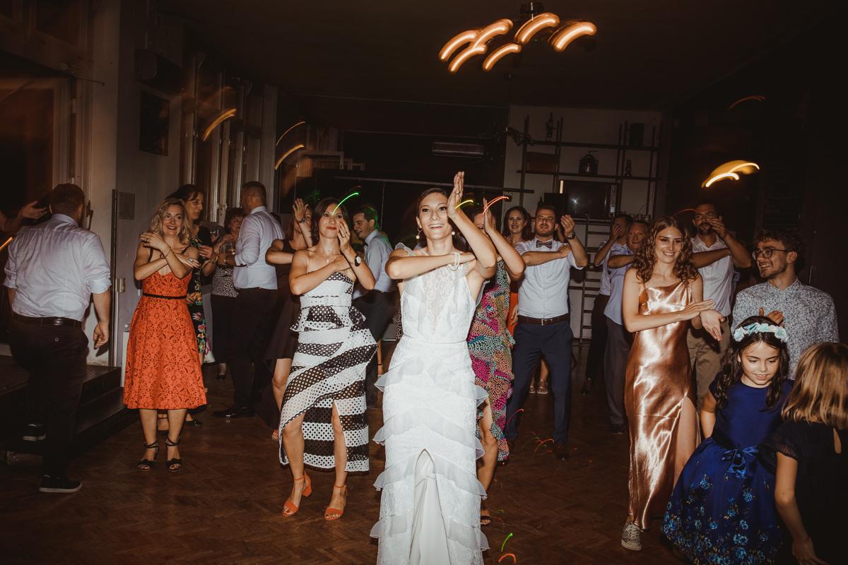 vjenčanje-4282