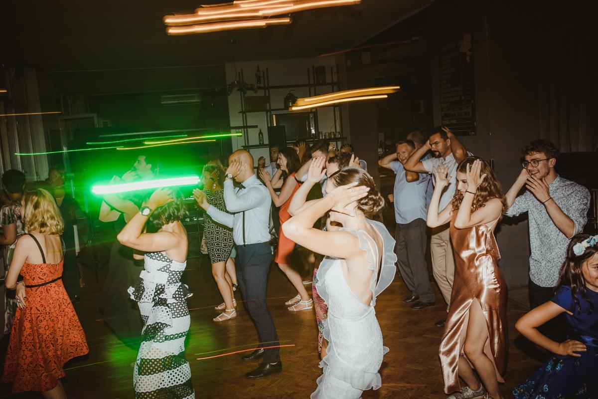 vjenčanje-4285
