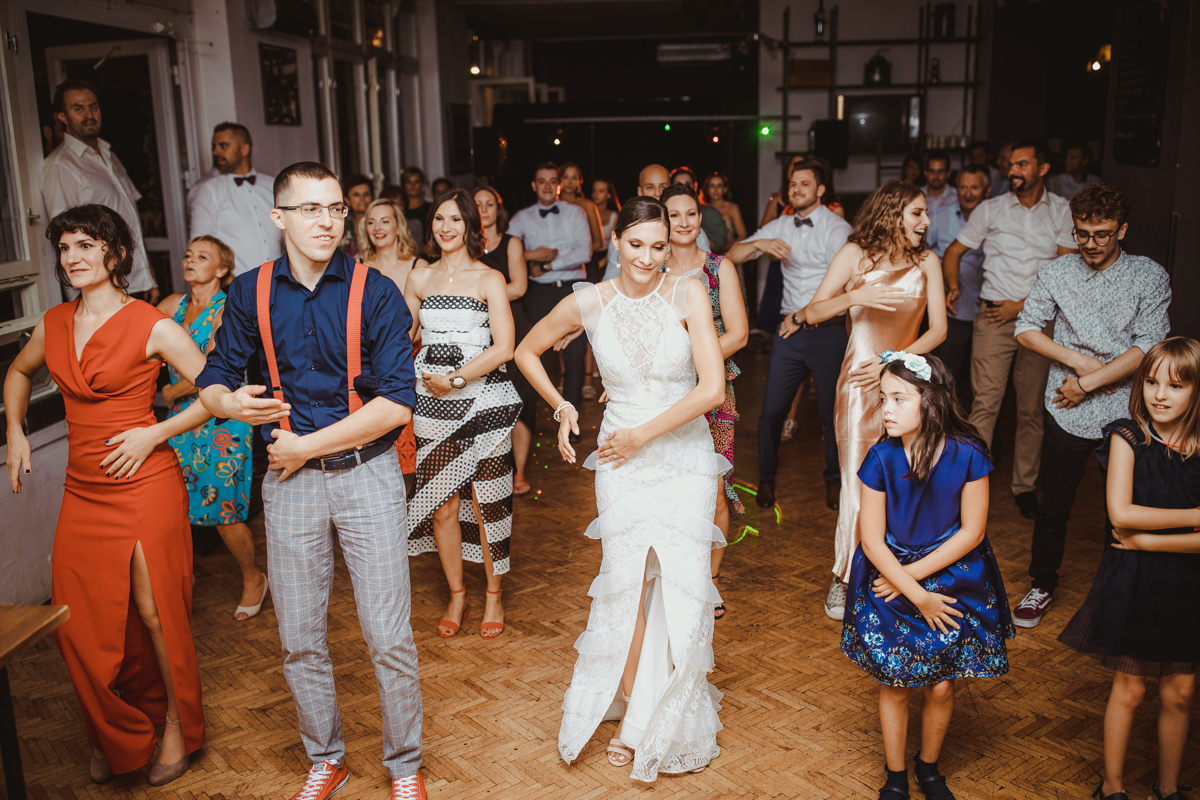 vjenčanje-4306