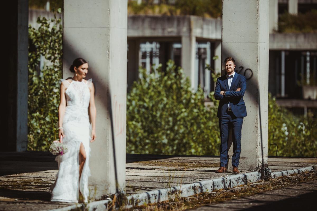 vjenčanje-9282
